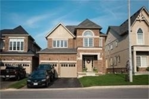 54 Drew Brown Blvd, Orangeville