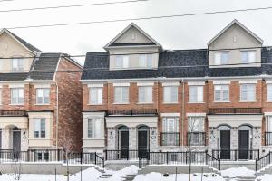 151 Norseman St, Toronto