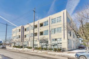 550 Hopewell Ave, Toronto