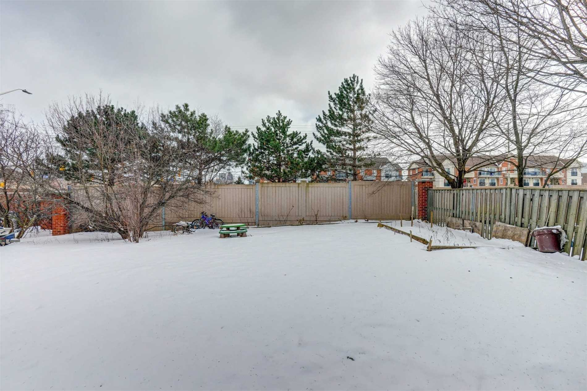 Listing W4381907 - Thumbmnail Photo # 20