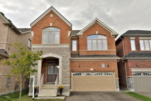 346 Cedar Hedge Rd, Milton