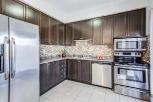 18 Country Ridge Crt, Brampton