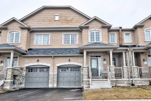 441 Silver Maple Rd, Oakville