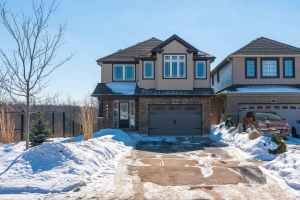236 Churchill Rd S, Halton Hills