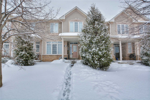 3024 Richview Blvd, Oakville