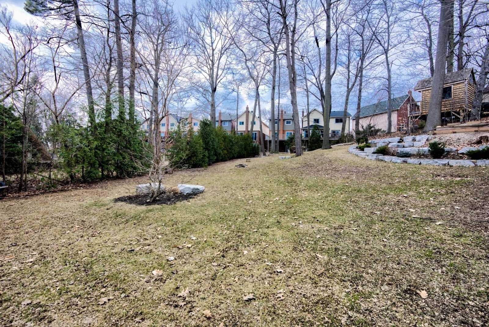 Listing W4383192 - Thumbmnail Photo # 7