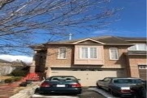 2235 Hummingbird Way, Oakville
