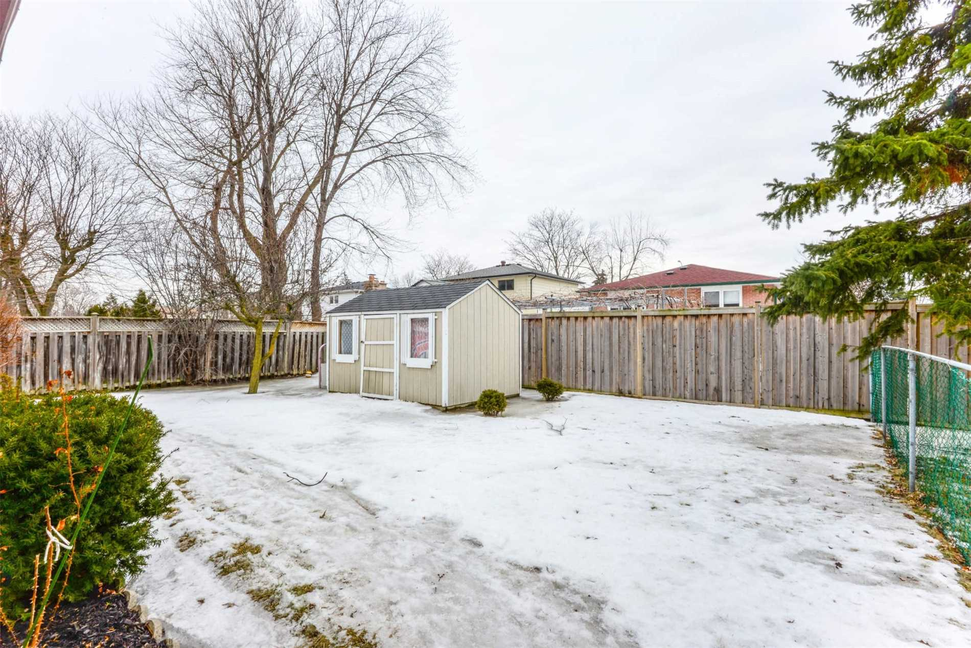 Listing W4383421 - Thumbmnail Photo # 17