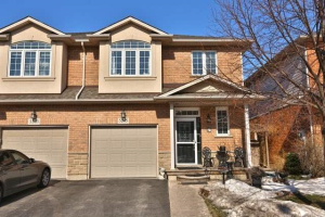 5285 Picketts Way, Burlington