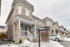 5574 Meadowcrest Ave, Mississauga