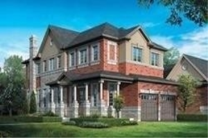 74 Wildflower Lane, Halton Hills
