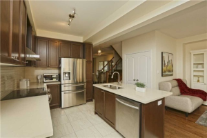 34 Yellowknife Rd, Brampton