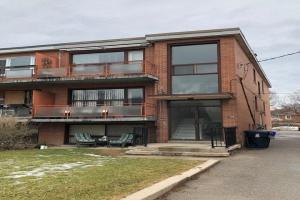 285 Scarlett Rd, Toronto