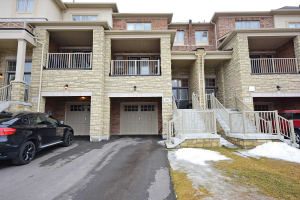 481 Terrace Way, Oakville