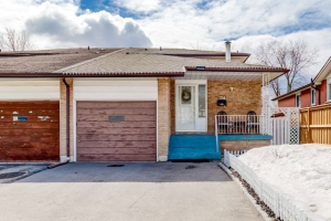 3314 Acala Cres, Mississauga