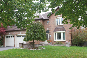 36 Mintwood Crt, Brampton