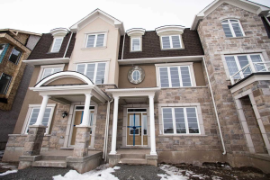 3256 Charles Fay Passage Dr, Oakville