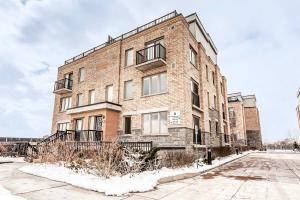 6 Foundry Ave, Toronto