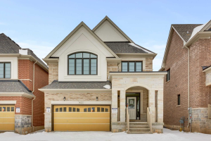 $979,900 • 422 Ramsey Pl , Ford