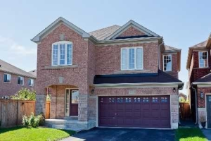 474 Denyes Way, Milton