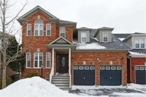 20 Valleypark Cres