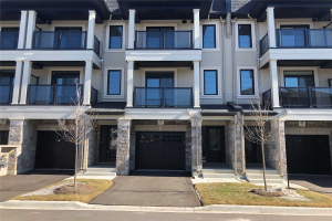 568 Rapids Lane, Mississauga