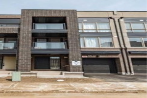 425 Rockwell Common, Oakville