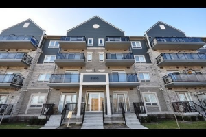 5150 Winston Churchill Blvd, Mississauga