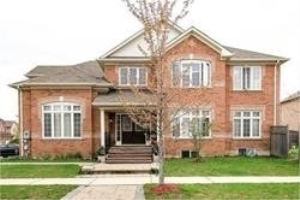 3257 Weatherford Rd, Mississauga