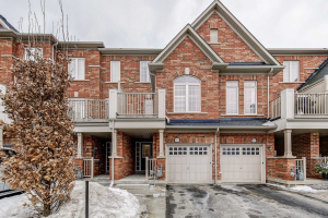40 Tiffany Lane, Halton Hills