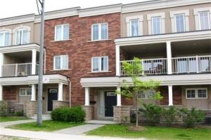 375 Cook Rd, Toronto