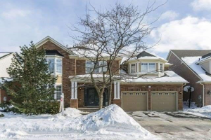 1575 Earl Cres