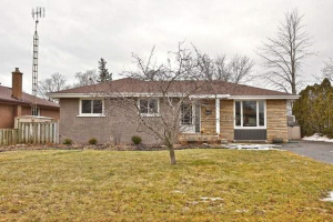 388 Appleby Line, Burlington