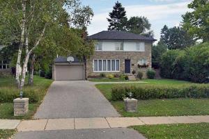 1615 Islington Ave, Toronto