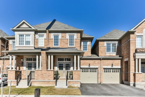 133 Orchardcroft Rd, Oakville