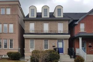 60 Haynes Ave, Toronto