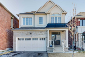 12 Keywood Crt, Brampton