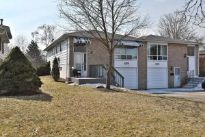 1470 Epping Rd, Burlington