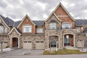 2429 Village Common, Oakville