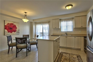 2179 Fiddlers Way, Oakville