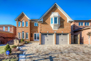 2071 Blacksmith Lane, Oakville