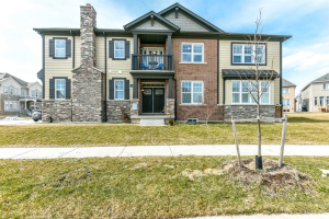 441 Ginger Gate, Oakville