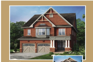 Lot 12B Dotchson Ave, Caledon