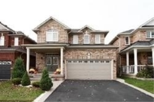 1099 Costigan Rd, Milton