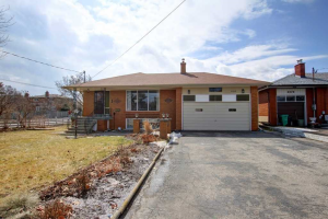 4264 Wilcox Rd, Mississauga