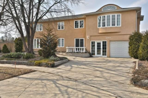 1243 Wood Pl, Oakville