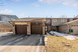 $542,900 • 35 Gilmore Dr