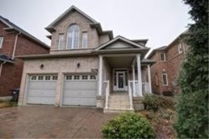 3278 Weatherford Rd, Mississauga