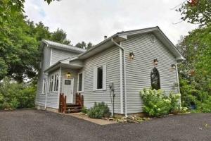 4906 Eramosa-Erin Townlin, Halton Hills