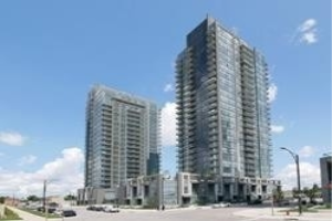 5033 Four Springs Ave, Mississauga